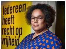 Directeur Amnesty: 'Mensenrechten zijn niet alleen van belang als het jou goed uitkomt'