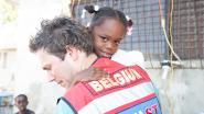 """""""Tien jaar na aardbeving is wederopbouw van Haïti samen te vatten als mislukking"""""""