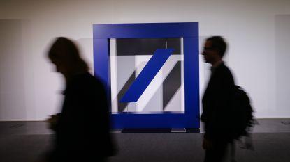 """BNP Paribas en Deutsche Bank steunen illegale Israëlische nederzettingen"""