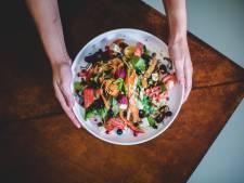 """Veganistisch restaurant opent in Kasteelpleinstraat: """"Het belang van de korte keten is tijdens de lockdown nog maar eens bevestigd"""""""
