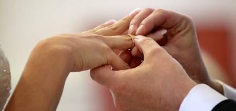 Nieuwe trouwlocaties in Hengelo en Beckum