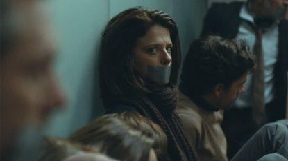 Bekijk hier exclusief de trailer van 'De Dag', een nieuwe Vlaamse topserie van Jonas Geirnaert en Julie Mahieu