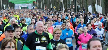 Half december komt duidelijkheid over doorgaan Midwinter Marathon Apeldoorn: 'Hopen op versoepeling'