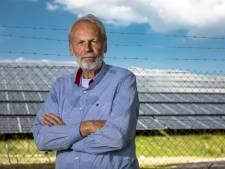 Hans vreest enorm zonnepark in zijn pittoreske Barchem: 'Gemeenten laten zich opjutten'