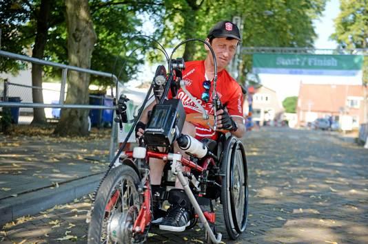 Charles de Jong (51)