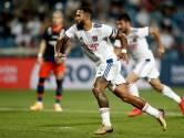 Olympique Lyon paait Memphis met nieuw rugnummer