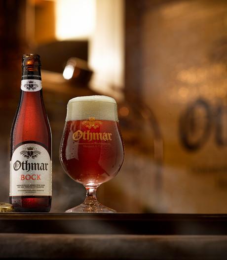 Ootmarsumse bierbrouwer Othmar valt in de prijzen