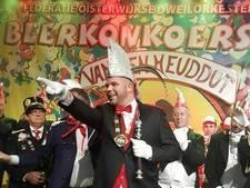 Prins Nilles I gaat als parttimer aan de slag: carnaval nieuwe stijl in Oisterwijk