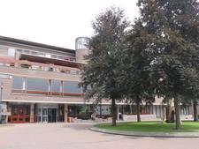SP kritisch over duurdere renovatie stadhuis