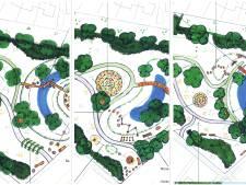 Het woord is aan Wijhe: hoe moet het nieuwe park eruit komen te zien?