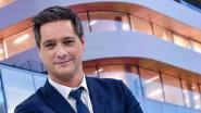 Zondagavond extra uitzending 'VTM Nieuws' over coronavirus