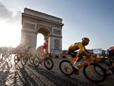 Tour de France en GP Frankrijk onhaalbaar in juni na besluit Macron