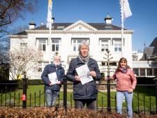 Heemkundevereniging komt met speciaal bevrijdingsnummer: 'Ouderen komen pas nu met oorlogsverhaal'