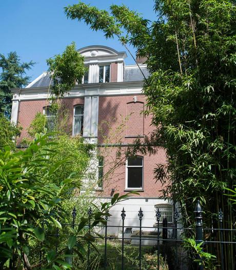 Steeds meer Amsterdamse huizen krijgen een kelder
