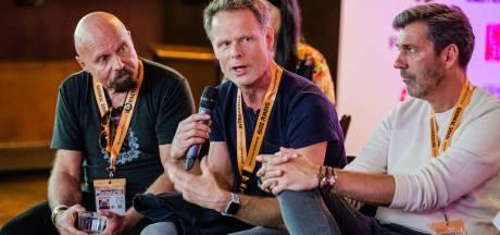Dutch Design Week verkent route naar festival SXSW in Amerika