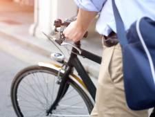 Man ziet gestolen fiets terug als hij bij Bergse rijwielhandelaar komt voor nieuw exemplaar