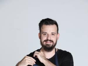 """Le restaurant parisien d'Adrien Cachot, finaliste de """"Top Chef"""", a fermé ses portes"""