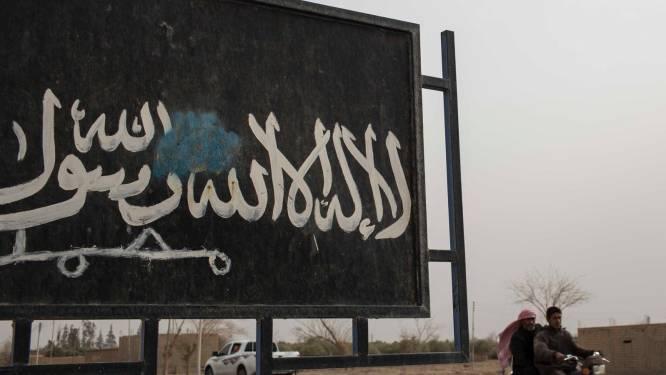 Ouders Britse Syriëstrijder schuldig aan financieren terrorisme