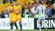 Transfer Talk. Foulon (W.-Beveren) naar Benevento - KV Kortrijk kondigt komst Australisch international aan - OHL haalt twee nieuwe spelers naar Den Dreef