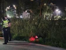 Opnieuw vrouw op fiets aangevallen in Wageningen: van schrik zonder schoen gevlucht