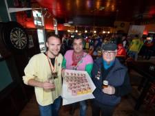 50 jaar de Fienpreuvers: een hechte club van 777 mannen