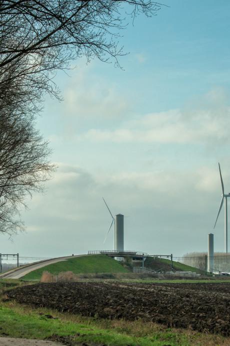 Verdubbeling zon- en windenergie, Rivierenland wil dat inwoners meeprofiteren