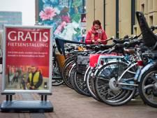 Bus en fiets krijgen voorrang in Arnhem