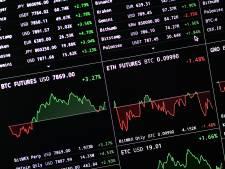 Cryptobeurs Bitfinex beschuldigd van fraude door maskeren van megaverlies