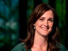 Janine Abbring wint Sonja Barend Award met interview Van der Laan