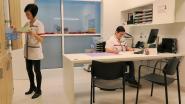 Operatie in AZ Alma? Vul de voorafgaande vragenlijst binnenkort in alle rust thuis online in