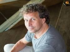 Ronald Molendijk neemt het op voor 'zijn vriend Erland Galjaard'