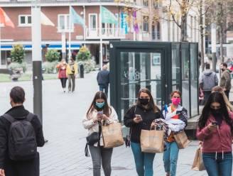 Stad Hasselt verlengt gratis thuislevering van Hasseltbon tot eind december