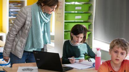 Stad Sint-Truiden zoekt vrijwilligers voor heropstart lagere scholen