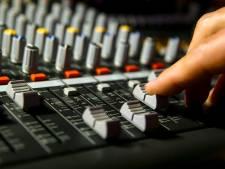 Langstraat Media zwengelt discussie aan; maak één omroep