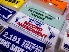 Trumps idee van gewapende leraren weggehoond