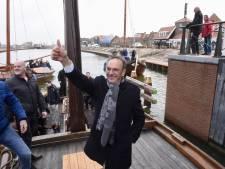 Harderwijkse havens bijna open voor de toerist