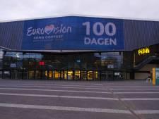 Het aftellen is begonnen: nog 100 dagen tot finale van songfestival