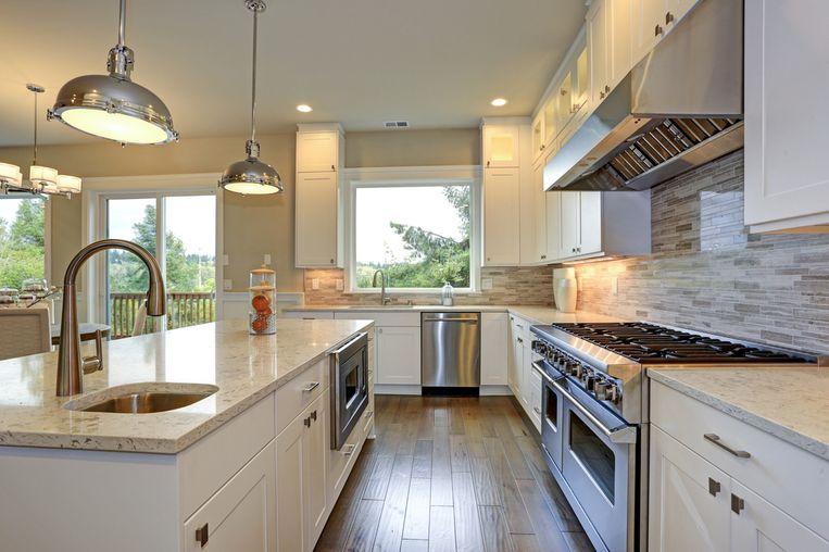 Welke lening is het voordeligst voor een renovatie van je woning?