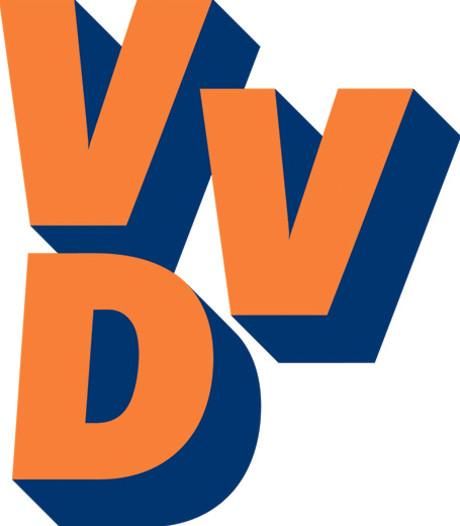 Nieuwe namen op lijst VVD Cranendonck