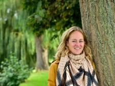 Sanne uit Oudewater zamelt geld in voor dure behandeling van haar hersenletsel in de VS