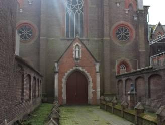 Dossier Paterskerk kost 34 miljoen euro, maar kwam nog niet op gemeenteraad: Koen Loete (CD&V) haalt gelijk bij gouverneur