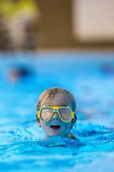 Besluit over zwembad De Hoevert Didam weer uitgesteld