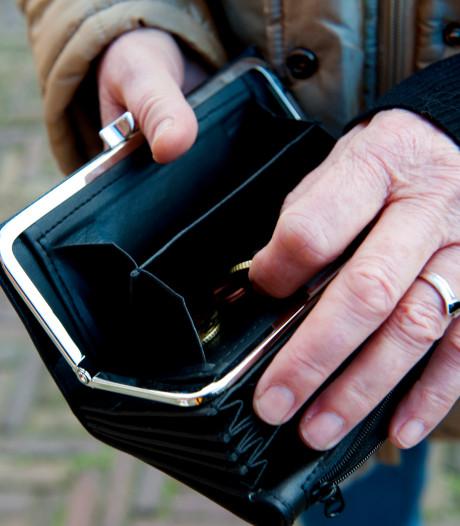 Digitaal huishoudboekje moet 'geldstress' bij Dordtenaren voorkomen