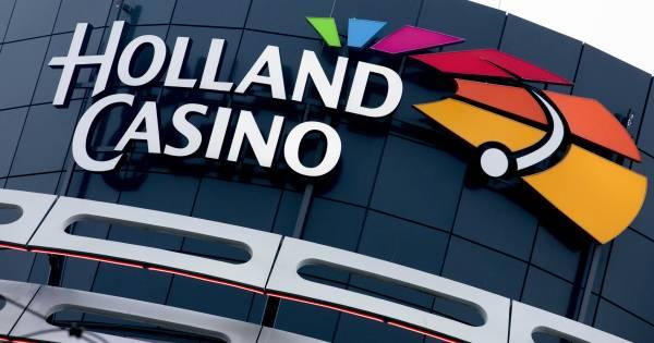 Baba wild slots and casino
