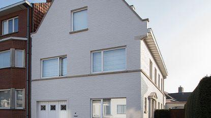 Kortrijk West-Vlaanderen