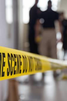 Vrouw (76) verstopt man tien jaar lang in vriezer om vergoeding op te strijken