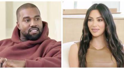 """Kim Kardashian heeft prachtig jacuzzi-zwembad maar: """"Ik heb er nog nooit in gezwommen"""""""