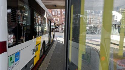 Huldenberg geeft jaarlijkse subsidie voor vervoersabonnementen