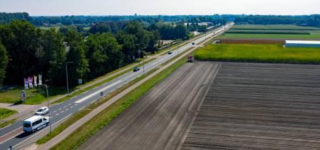 Nog geen groen licht voor nieuwe weg bij Dongen: 'Dit stemt ons hoopvol'