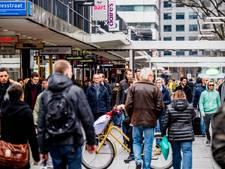 'Consumenten 790 miljoen euro goedkoper uit door ACM'
